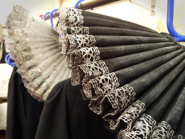 ruffsweb