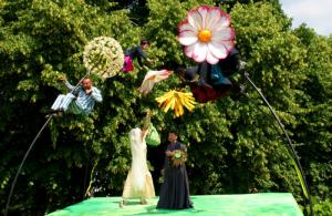 the-garden-by-graeae-10